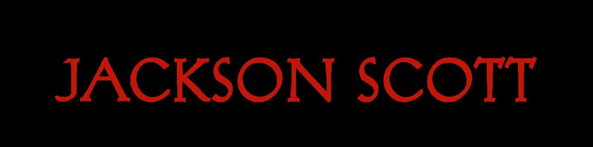 Jackson Scott